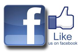 Image result for facebook like us